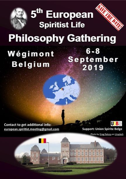 Wegimont 6 8.September SavetheDate