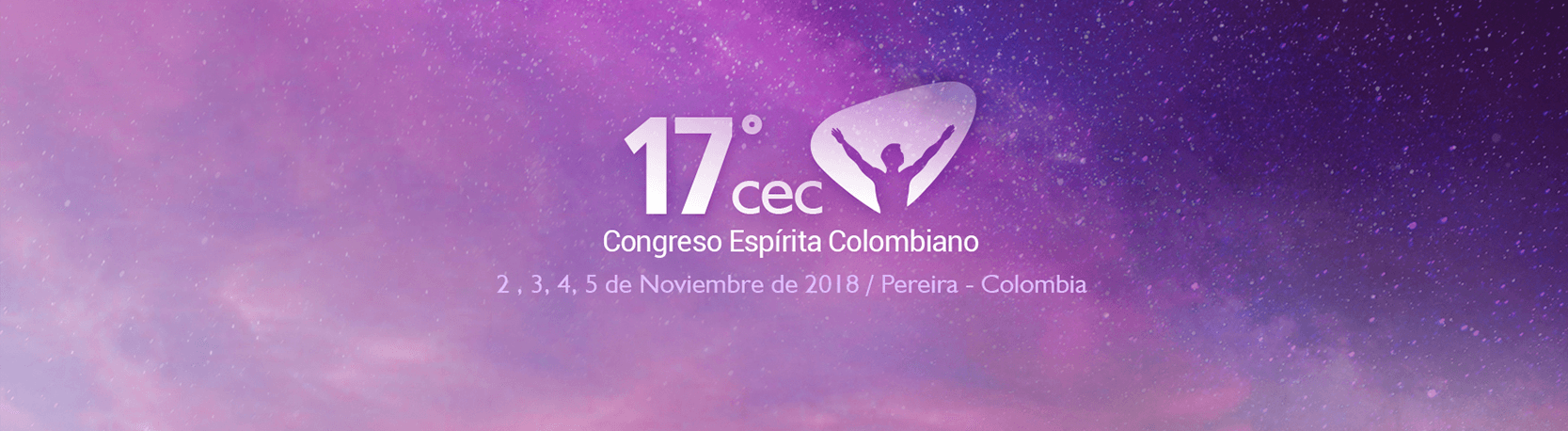 carrusel slide congreso2018